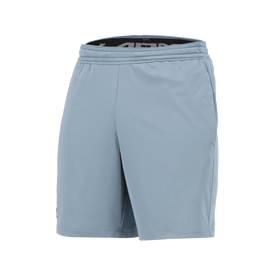 Short-Under-Armour-Fitness-MK