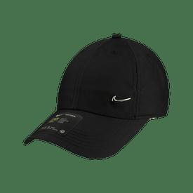 Chamarra-Nike-5485698148Negro
