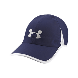 Gorra-Under-Armour-Correr-Shadow-4.0