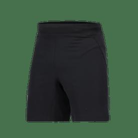 Short-Under-Armour-1305210-Negro