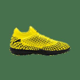 Zapato-Puma-Futbol-Future-4.3-TF