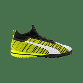 Zapato-Puma-Futbol-One-5.3-TF
