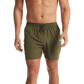 Short-Nike-Swim-Playa-Perforated-Swoosh