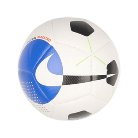 Balon-Nike-Futbol-Maestro