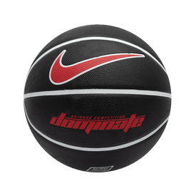 Balon-Nike-N.000.1165.095.07-Negro