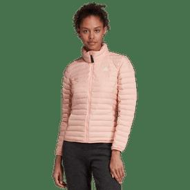 Chamarra-Adidas-Casual-Varilite-Soft-Mujer