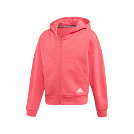 Chamarra-Adidas-Fitness-Must-Haves-3-Stripes-Niña