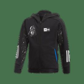 Chamarra-Adidas-Casual-Star-Wars-Niño