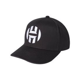 Gorra-Adidas-Basquetbol-Harden