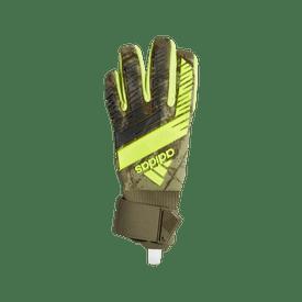 Guantes-Adidas-Futbol-Predator-Pro