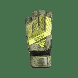Guantes-Adidas-Futbol-Predator-Top-Entrenamiento