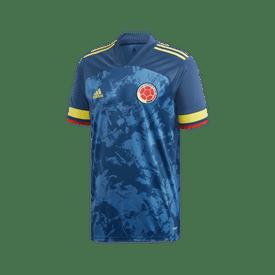 Jersey-Adidas-Futbol-Colombia-Visitante-Fan-19-20