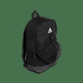 Mochila-Adidas-Futbol-Tiro