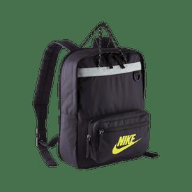 Mochila-Nike-BA5927-080-Gris
