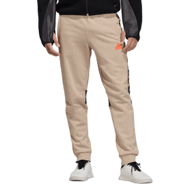 Pantalon-Adidas-Futbol-TAN-Sweat