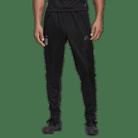 Pantalon-Adidas-Futbol-Argentina-Entrenamiento