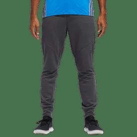 Pantalon-Adidas-Fitness-Prime-Workout
