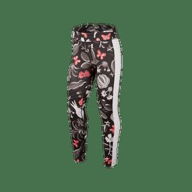 Pantalon-Nike-BV3091-668-Rosa