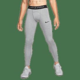 Pantalon-Nike-BV5641-085-Gris