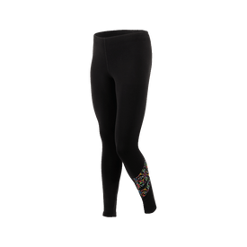 Pantalon-Nike-CK3755-010-Negro