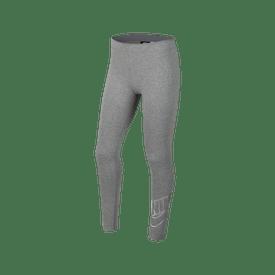 Pantalon-Nike-CQ4221-091-Gris