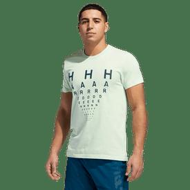Playera-Adidas-Basquetbol-Harden-Vol.-4-Art-Graphic