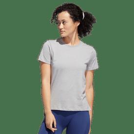 Playera-Adidas-Fitness-Go-To-Mujer