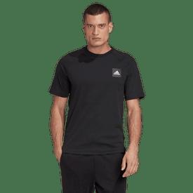 Playera-Adidas-Fitness-Must-Haves-Stadium
