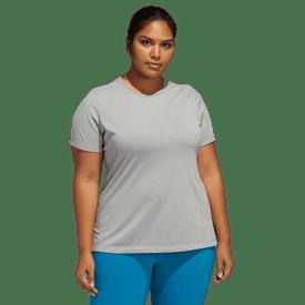 Playera-Adidas-Go-To-Mujer