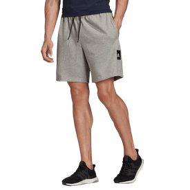 Short-Adidas-Fitness-Must-Haves-Stadium