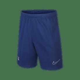 Short-Nike-BV6084-492-Azul