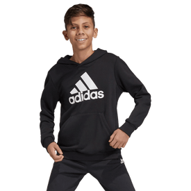 Sudadera-Adidas-Casual-Must-Haves-Badge-of-Sport-Niño