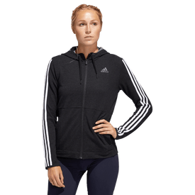 Chamarra-Adidas-Fitness-3-Stripes-Mujer