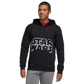 Sudadera-Adidas-Basquetbol-Star-Wars-Rebel-Against-Tradition