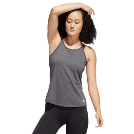 Tank-Adidas-Fitness-Performance-Mujer