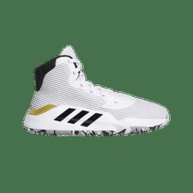 Zapato-Adidas-Basquetbol-Pro-Bounce-2019