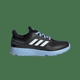 Zapato-Adidas-Correr-FortaFaito-Niño