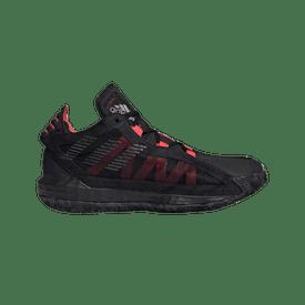Zapato-Adidas-EF9866-Negro