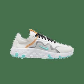Zapato-Nike-Casual-Explore-Lucent-Mujer