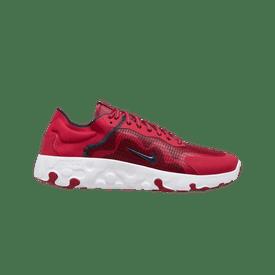 Zapato-Nike-Casual-Explore-Lucent