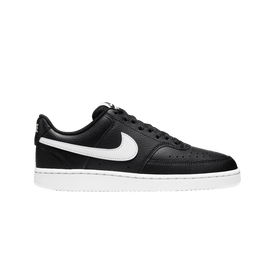 Zapato-Nike-Basquetbol-Court-Vision-Low-Mujer