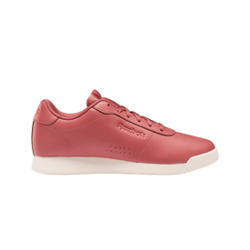Zapato-Reebok-Casual-Royal-Charm-Mujer