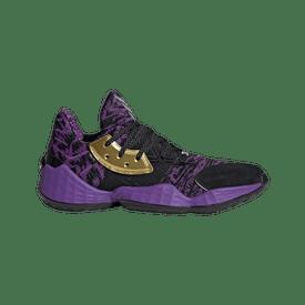 Zapato-Adidas-Basquetbol-Harden-Vol.-4-Star-Wars-Lightsaber