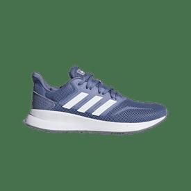 Zapato-Adidas-Casual-Runfalcon-Mujer