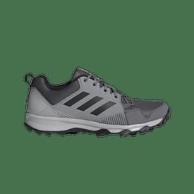 Zapato-Adidas-Campismo-Terrex-Tracerocker-Trail