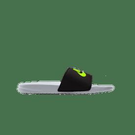 Zapato-Nike-343880-027-Gris