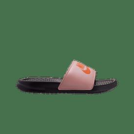 Zapato-Nike-343881-013-Negro
