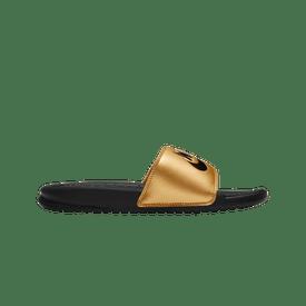 Zapato-Nike-343881-014-Negro