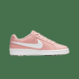 Zapato-Nike-749867-602-Beige