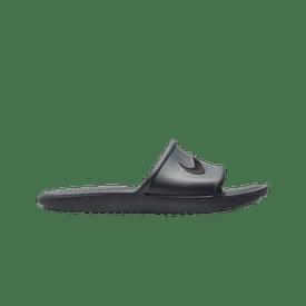 Zapato-Nike-832528-010-Gris
